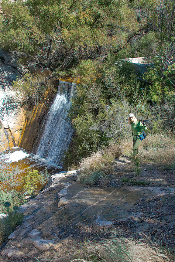 SCVN Friday Hike 10-09-15 (1 of 1)-6 blog