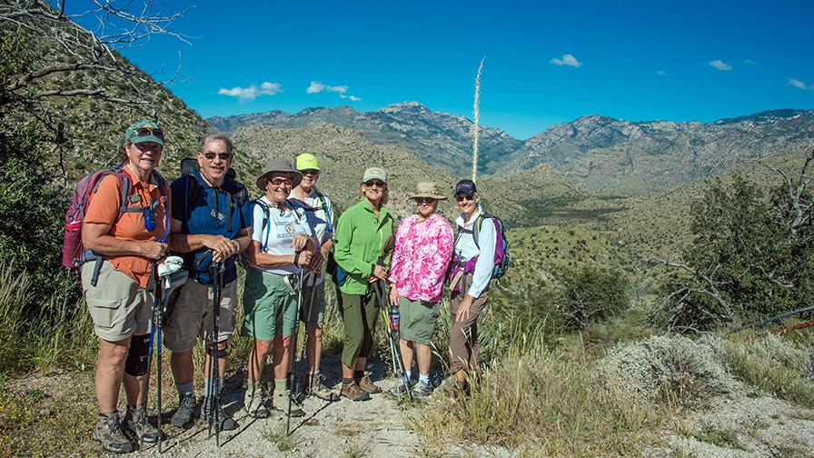 SCVN Friday Hike 10-09-15 (1 of 1) blog