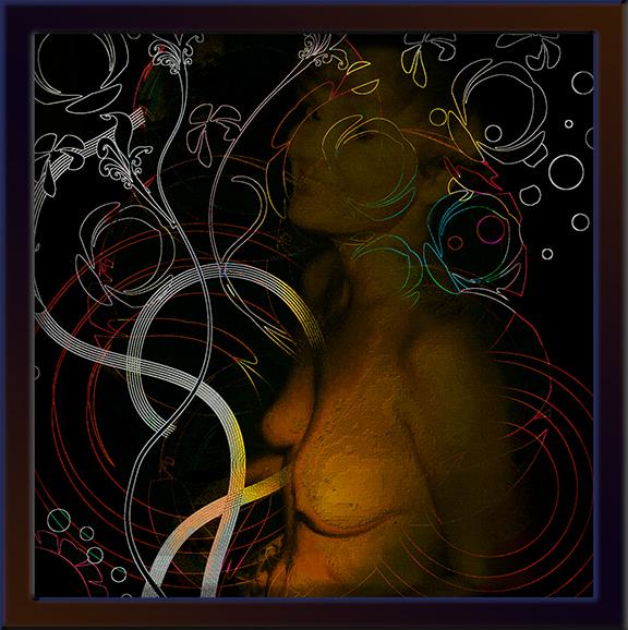 Girl Friend (1 of 1)-2 Nightlite Dreams blog