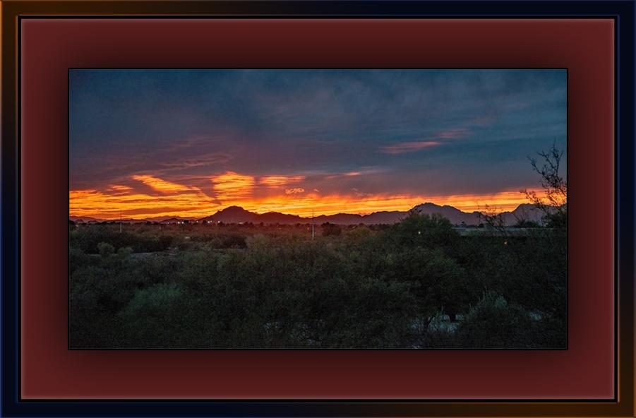 A Mountain Sunset (1 of 1)-2 blog
