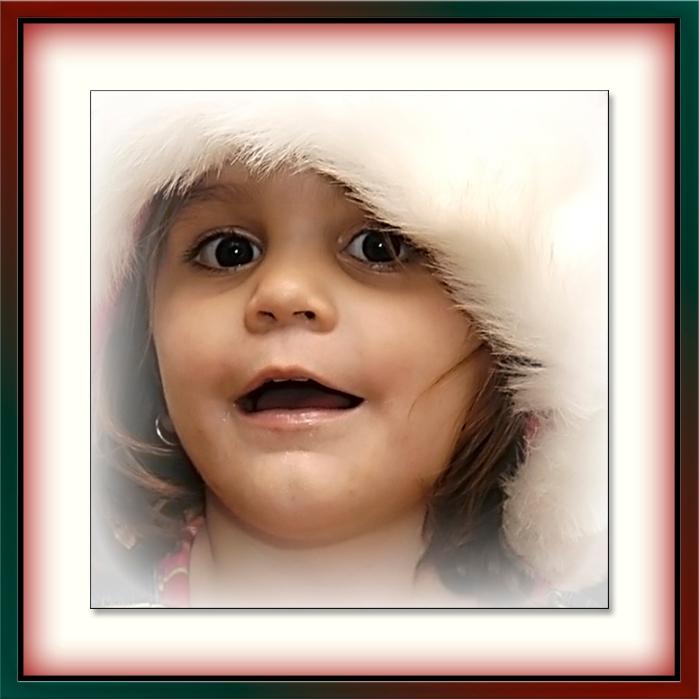 Christmas '0529 Katelynx