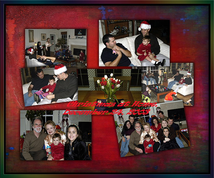 ChtistmasCollage12.24.03 blog
