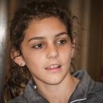 Katelyn (1 of 1)-2blog