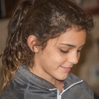 Katelyn (1 of 1)-3 blog