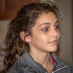 Katelyn (1 of 1)-4blog