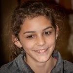 Katelyn (1 of 1)-5blog