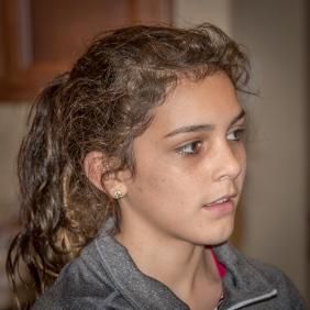 Katelyn (1 of 1)-6 blog