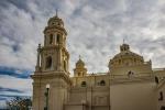 Hermosillo (1 of 1)-2blog