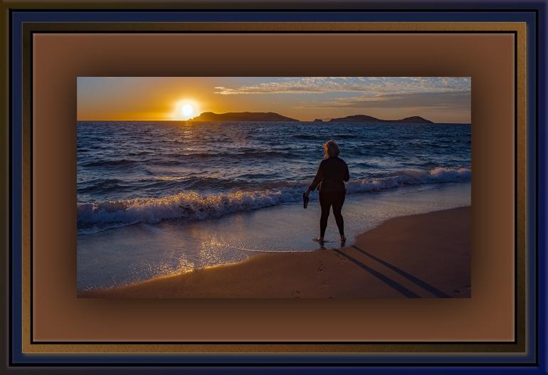 Joy on the beach (1 of 1) blog