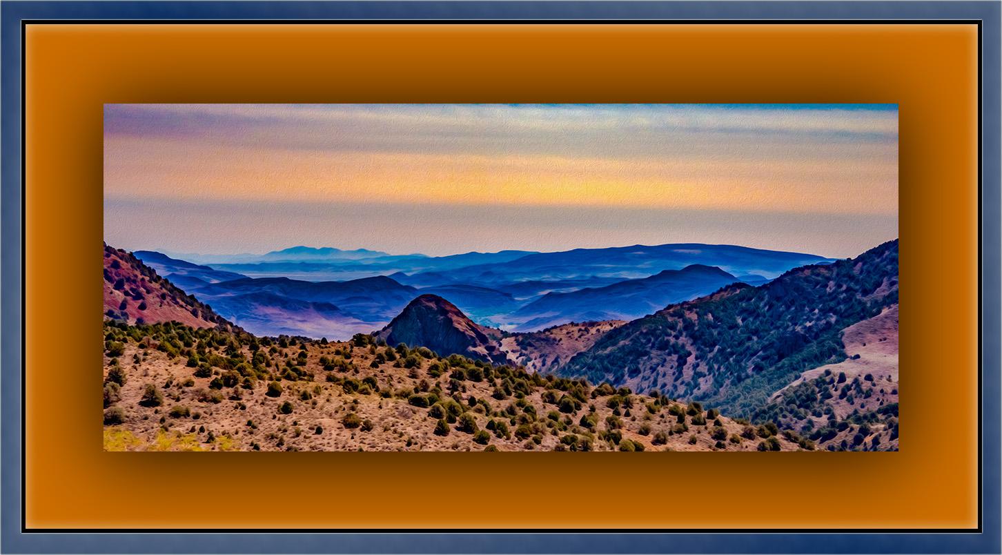 Mountain View (1 of 1)-2 art blog