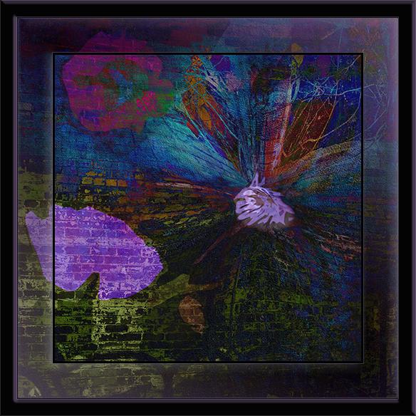 Particles (1 of 1)-2 art blog
