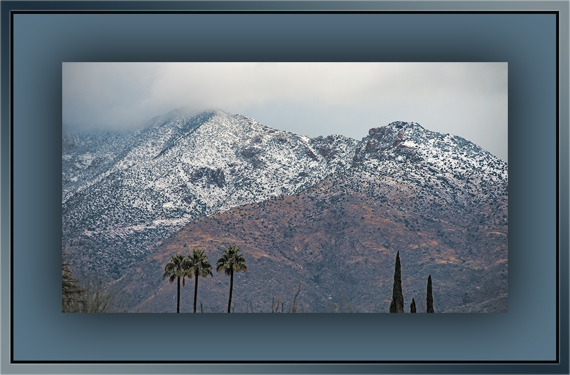 Snow On The Mountains (1 of 1)-9 blog