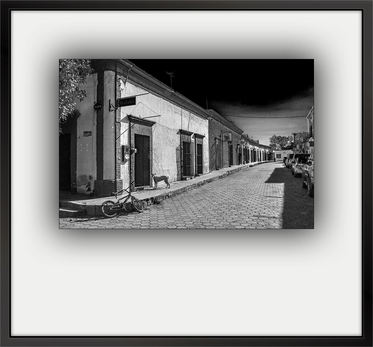 Alamos Street (1 of 1) B&W blog.jpg