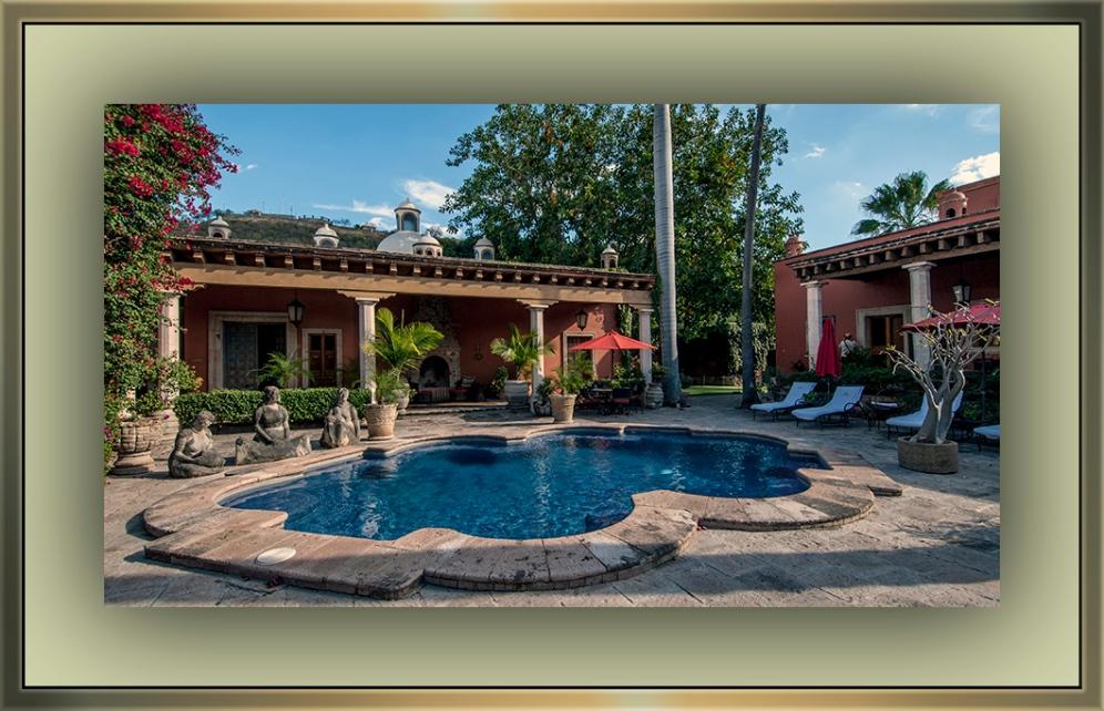 Alamos Trip_2016 01 25_1028 pool blog