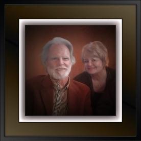 kenne & joy painting-blog-2