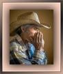 Rafael Figueroa Ju (1 of 1)-2 blog