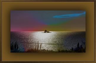 Sea of Cortes (1 of 1) art blog