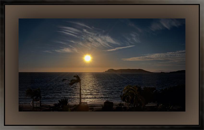 Sea of Cortez Sunset (1 of 1)-2 blog