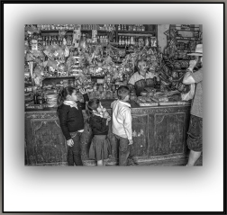 Store (1 of 1)-4-2_contrast blog