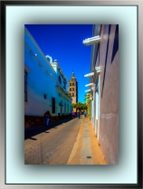 Street (1 of 1)_painting blog
