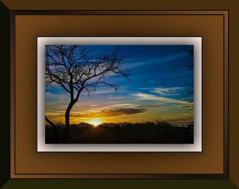 Sunset 02-19-16 (1 of 1)-3 blog II