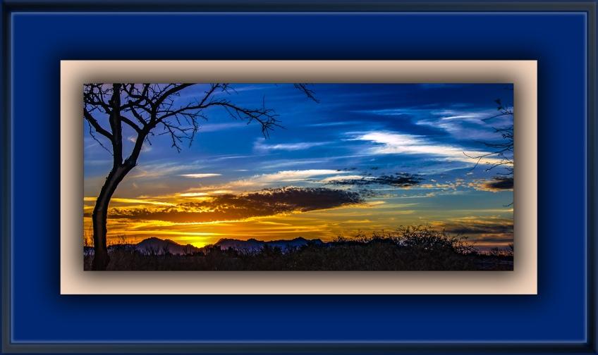 Sunset 02-19-16 (1 of 1)-5 blog