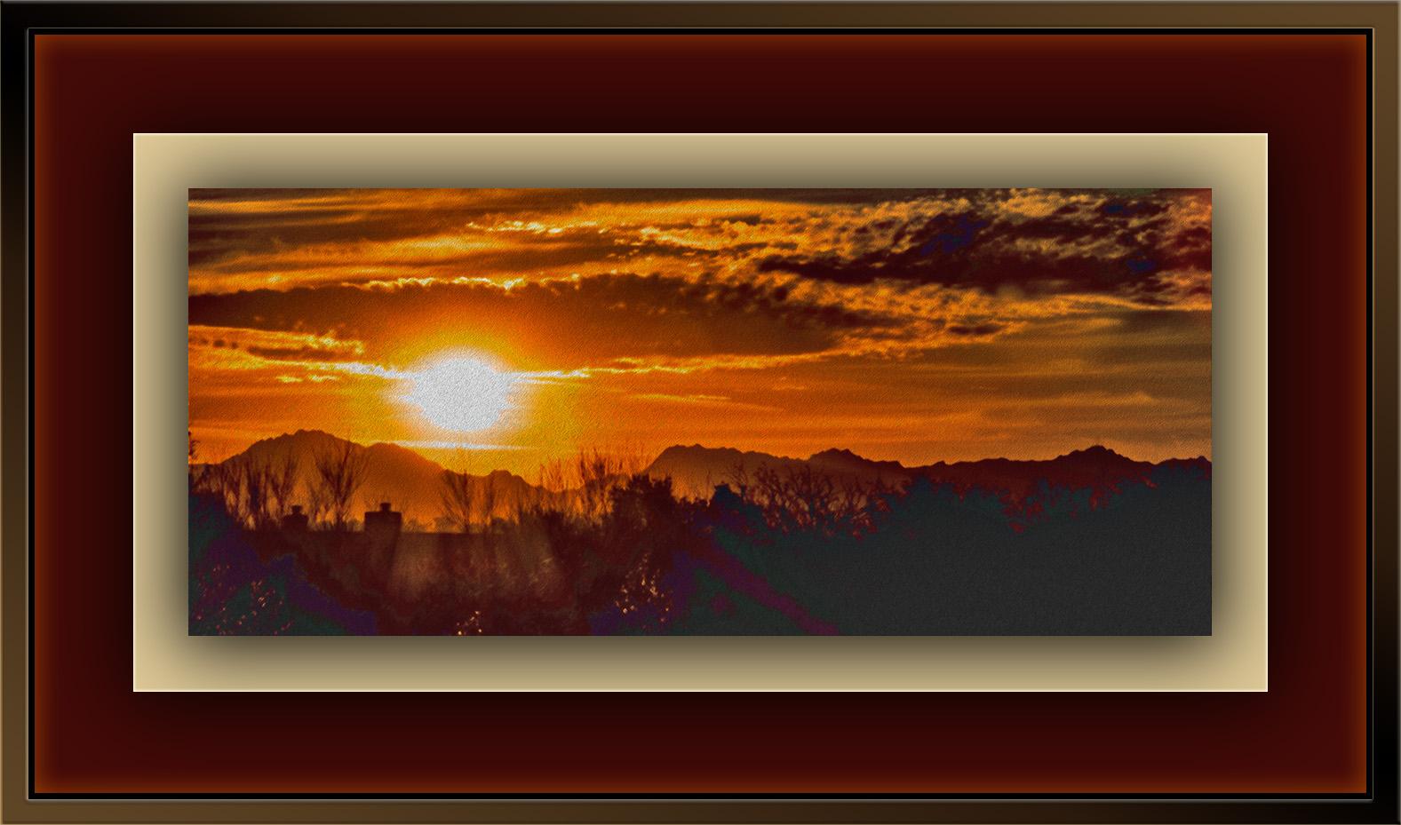 Sunset 02-19-16 (1 of 1)_art II blog