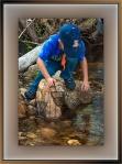 Creek Critters (1 of 1)blog