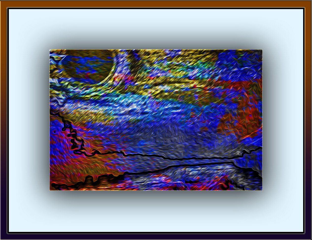 RiverBlueMoon7.4 II_edit art blog