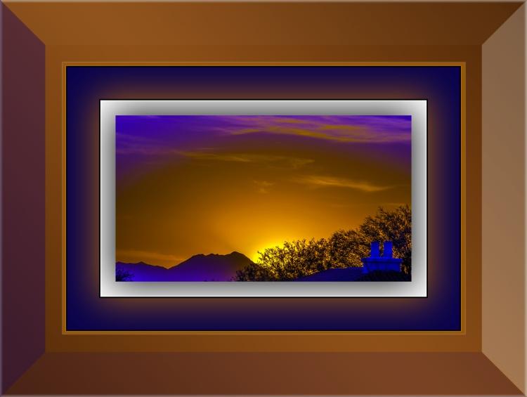 Sunset (1 of 1) blog