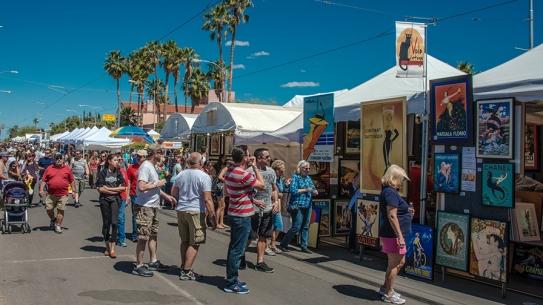 4th Avenue Street Fair (1 of 1)-2 blog