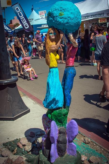 4th Avenue Street Fair (1 of 1)-4 blog
