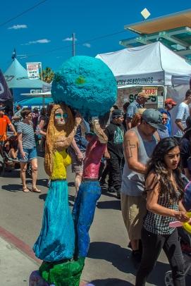 4th Avenue Street Fair (1 of 1)-5 blog