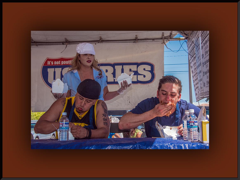 4th Avenue Street Fair US Fries (1 of 1) blog
