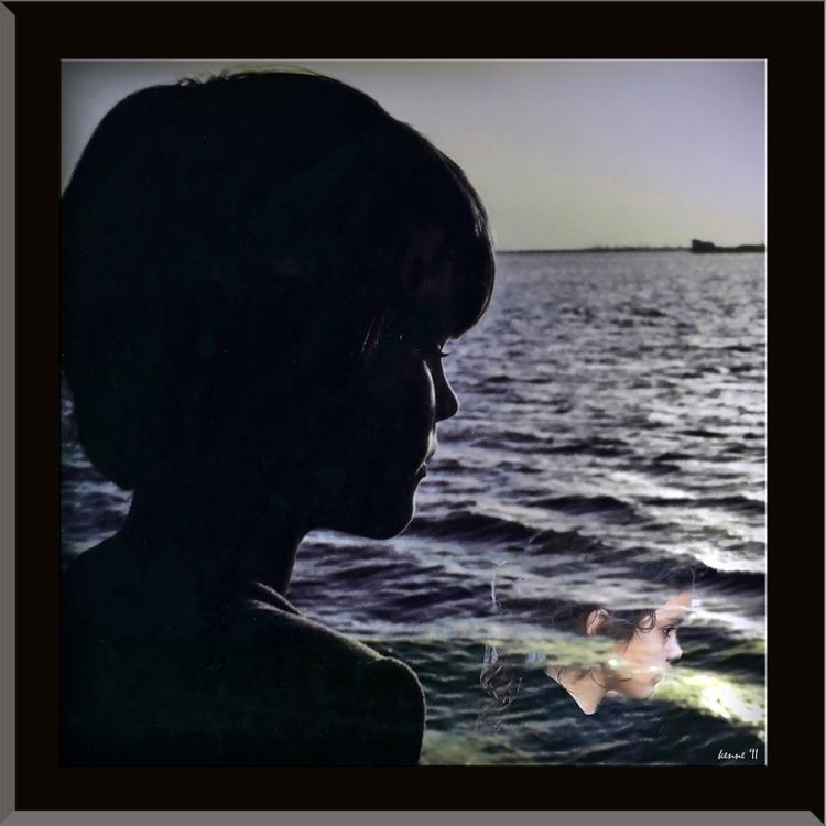 d-katelyn-iii-framed-blog II