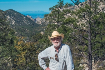 Kenne (1 of 1)-2 blog