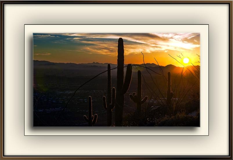Blacketts Sunset (1 of 1) blog