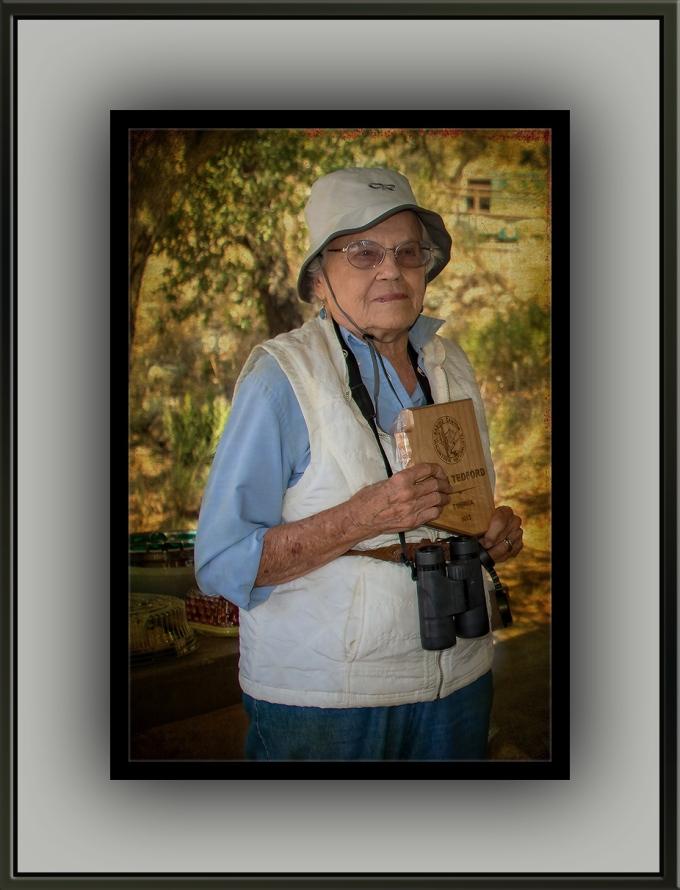 Joan Tedford (1 of 1)-4 art blog