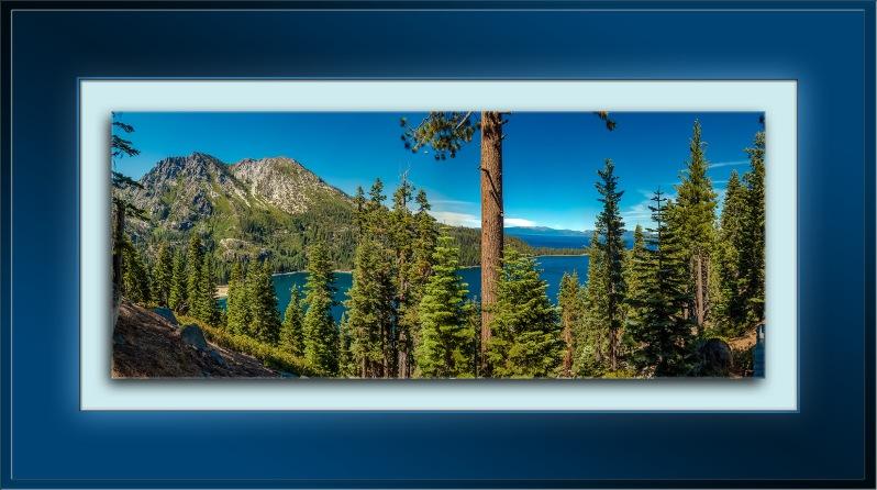 Lake Tahoe Panorama (1 of 1)-2 blog