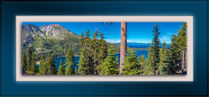 Lake Tahoe Panorama (1 of 1) blog