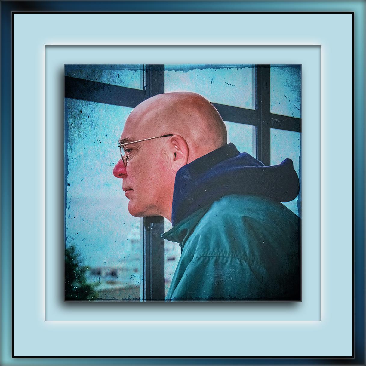 Tom Turner (1 of 1) art blog