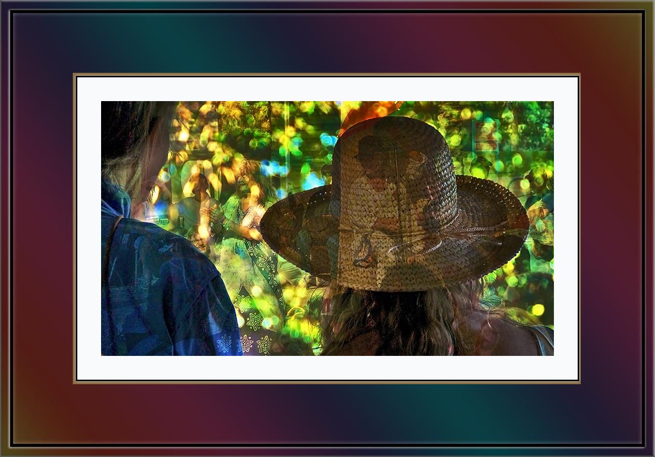 tucson-folk-festival-2011-04-30-collage-ii-blog II