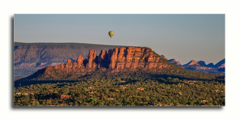 Balooms Over Sedona (1 of 1)-2 blog