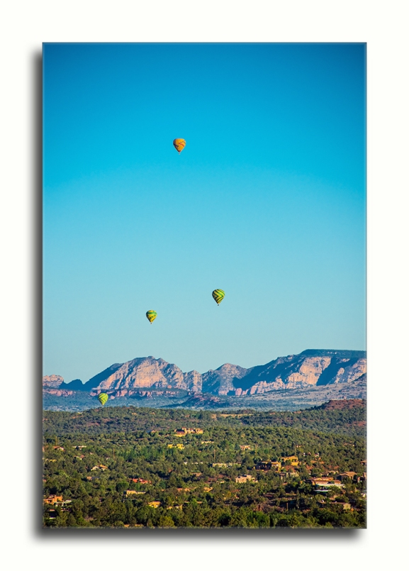 Balooms Over Sedona (1 of 1)-3 blog
