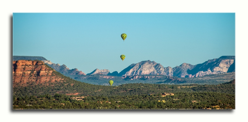 Balooms Over Sedona (1 of 1)-4 blog
