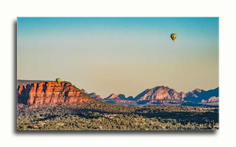 Balooms Over Sedona (1 of 1) blog