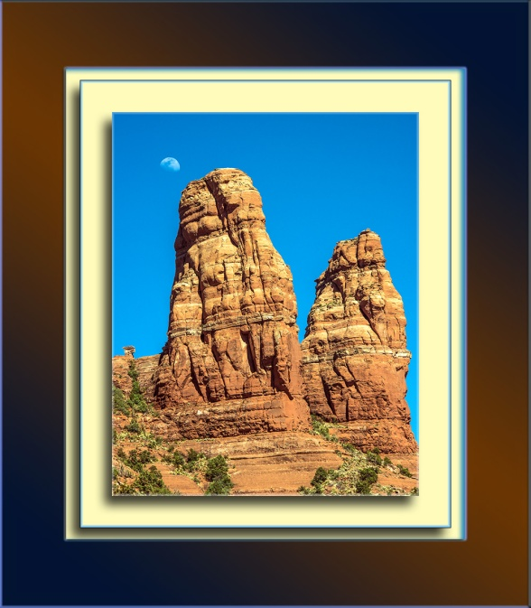 Chapel of the Holy Cross (1 of 1)-2 Two Nuns blog