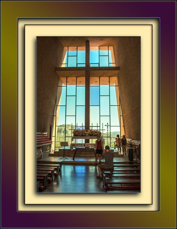 Chapel of the Holy Cross -- James Jill Joy (1 of 1) blog