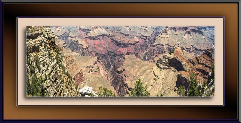 Grand Canyon Panorama (1 of 1)-2 blog