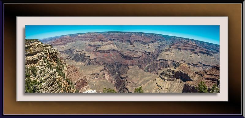 Grand Canyon Panorama (1 of 1)-3 blog
